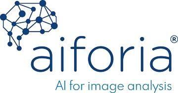 Aiforia Technologies Oy