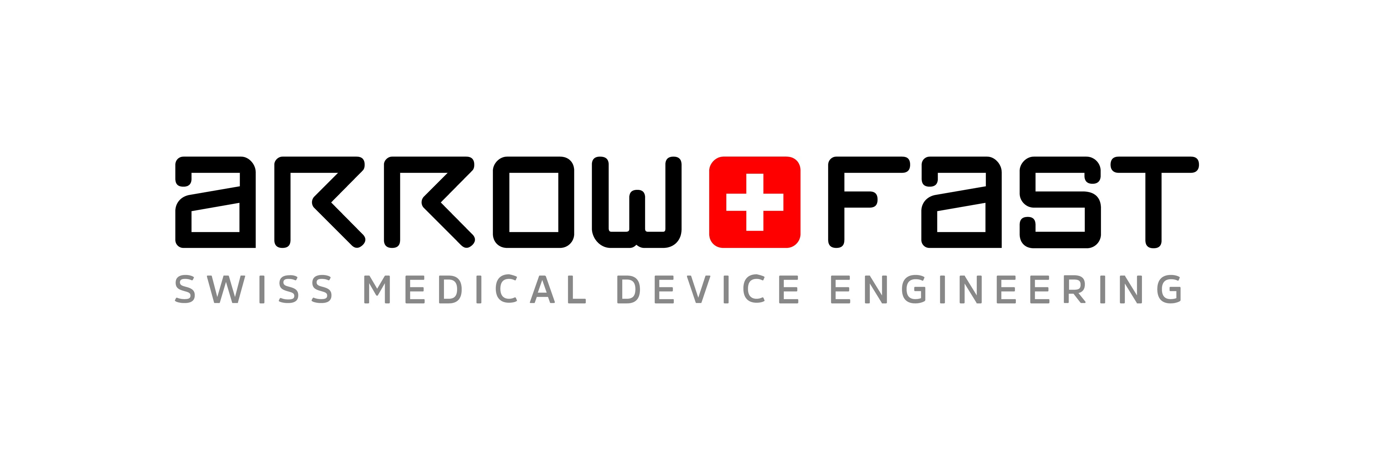 ArrowFast Medical Device Engineering