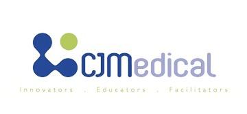 CJmedical