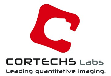 CorTechs Labs, Inc