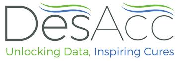 DesAcc EMEA Ltd