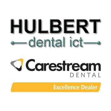 Hulbert Dental