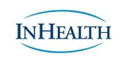 InHealth Group