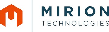 Mirion Technologies Dosimetry Services