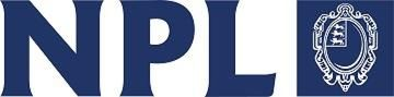 NPL Management