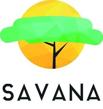 Savana (MedSavana)