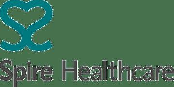 Spire Healthcare (Cielo)