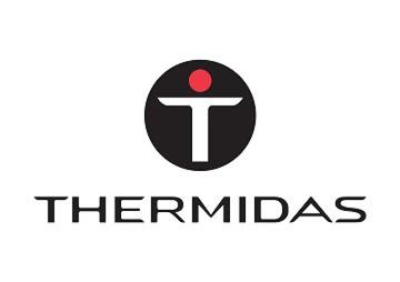 TherMidas Oy