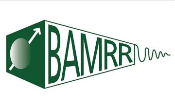 BAMRR