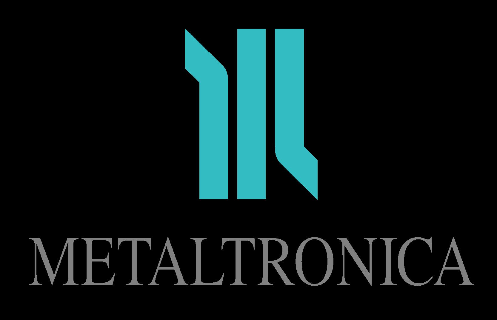 Metaltronica