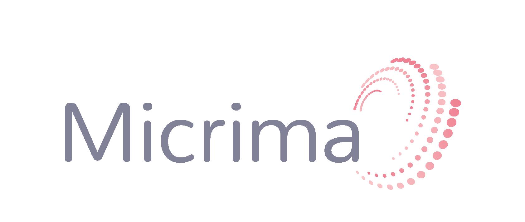 Micrima Ltd
