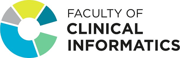 Faculty of Clinical Informatics (PARTNER)