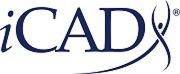 iCAD Inc