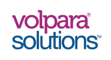 Volpara Solutions