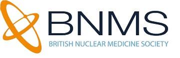 British Nuclear Medicine Society