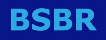 British Society of Breast Radiology