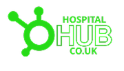 Hospital Hub