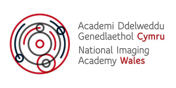 National Imaging Academy Wales