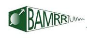 The British Association of MR Radiographers