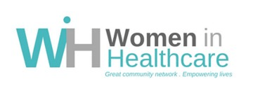 Women in Healthcare UK (WiH UK)