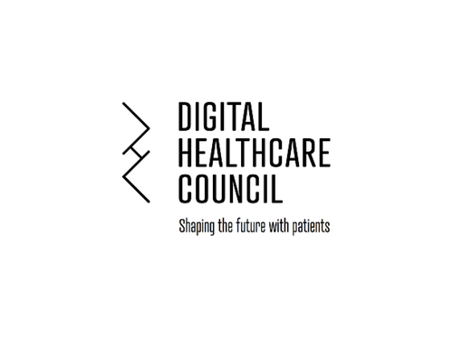 Digital Healthcare Council