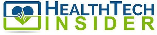 Health Tech Insider