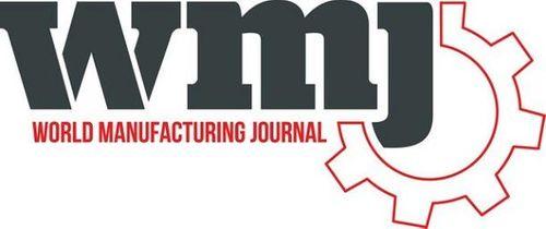 World Manufacturing Journal