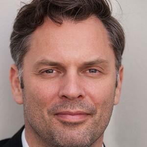 Robert Lauritzen