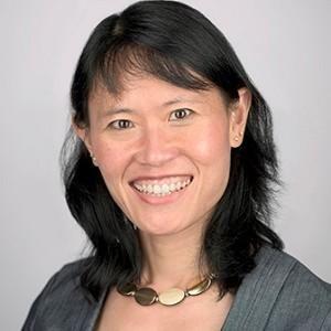 Ai Lyn Tan
