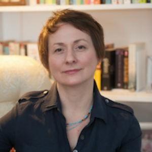Anna Barnes