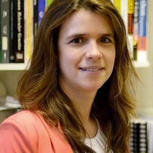 Claudia Lindner