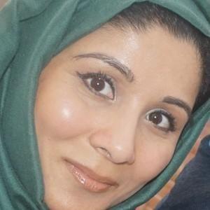 Syeda Khan