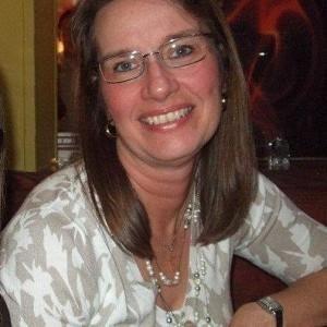 Sheila Roath