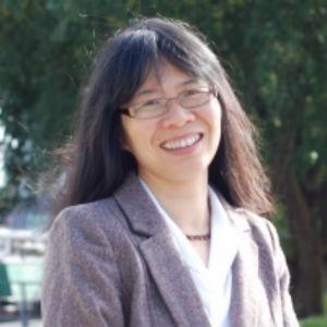 Xujiong Ye