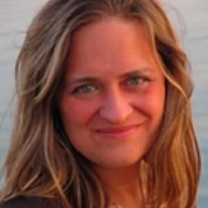 Iris Grunwald