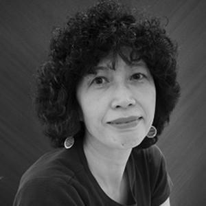 Xiaohong Gao