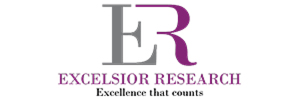 Excelsior-Research