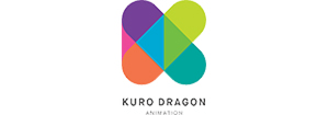 kuro-dragon