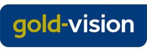 Gold-Vision