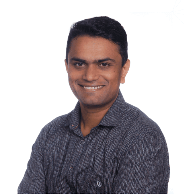 DOWNLOAD: Marketing Mix Modelling Expert's Input on the Covid-19: Krishnan Nurani