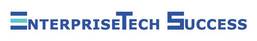 EnterpriseTechSuccess
