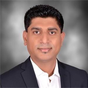 Abithab Bhaskar