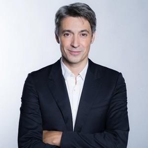 Laurent Lasserre