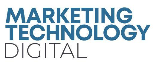 B2B Marketing Digital