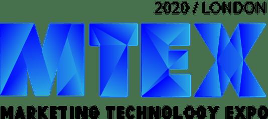 MTEX 2020