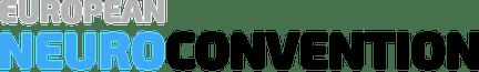 European Neuro convention logo