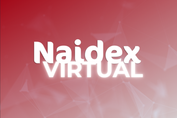Naidex Virtual
