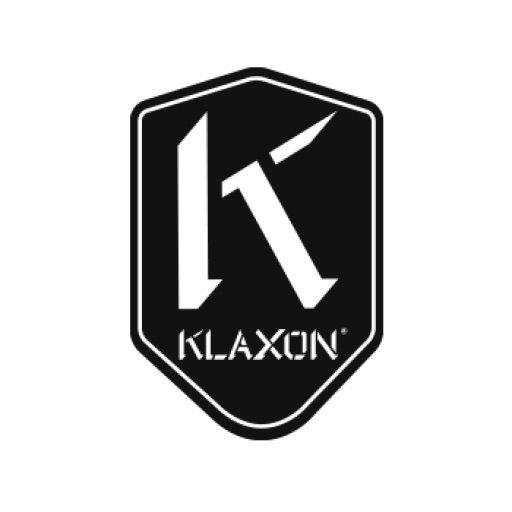KLAXON UK