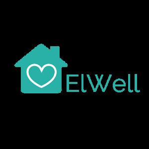 ElWell