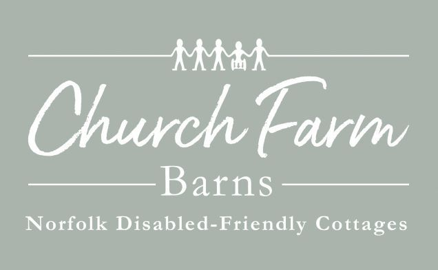 Norfolk Disabled-Friendly Cottages